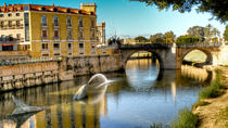Murcia Walking Tour, Murcia, Private Sightseeing Tours