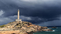 Private Shore Excursion Cartagena and La Manga Tour, Cartagena, Private Sightseeing Tours