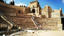 Shore Excursion: Cartagena Half-Day Private Tour, Cartagena, Day Trips