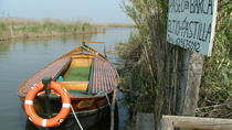 The Albufera Natural Park Private Tour from Valencia  with transport, Valencia