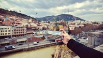 Tbilisi City Tour, Tbilisi, Cultural Tours