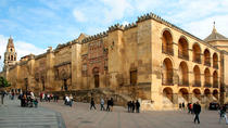 2 or 3 Day Cordoba and Seville from Madrid by Bus and High Speed Train, Madrid, Multi-day Tours