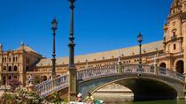 3-Day Guided Tour of Cordoba, Seville and Costa Del Sol from Madrid, Madrid, Multi-day Tours