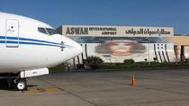 Aswan Airport Arrival Transfer, Aswan, Airport & Ground Transfers