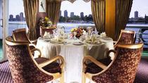 Dinner Nile Cruise in Cairo, Cairo, Private Sightseeing Tours