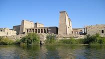 Half-Day Philae Temple and High Dam Tour from Aswan, Aswan, Private Sightseeing Tours