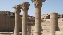 Private Day Tour to Dendera and Abydos Temples from Luxor, Luxor, Day Trips