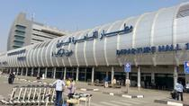 Private Transfer - Cairo Airport Arrivals Hall to Hotel, Cairo, Airport & Ground Transfers