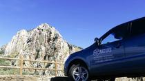 MONFRAGUE NATIONAL PARK TRIP, Madrid, Attraction Tickets
