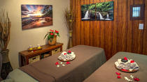 Couple Massage Package, Oahu, Day Spas