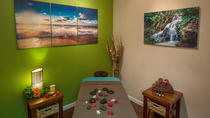 ROYAL Massage Packages, Oahu, Day Spas