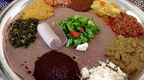 Food Tour in Addis Ababa, Addis Ababa, Food Tours