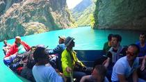 2 days hiking and sailing tour of Valbona, Tirana, Hiking & Camping