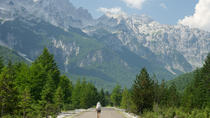 3 day Tour of Valbona and Theth via Koman Lake, Tirana, Multi-day Tours