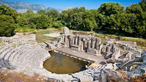 TOUR OF ALBANIA THREE UNESCO SITES, Tirana, Cultural Tours