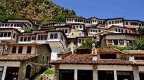 Tour of Berat in one day, Tirana, Day Trips