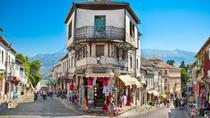 Tour of Gjirokastra in one day, Tirana, Day Trips