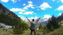 Tour of Valbona Valley, Theth and Shkoder in 4 days, Tirana, 4WD, ATV & Off-Road Tours