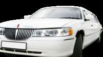 Airport Limousine Transfers Montego Bay Limo Service (Private ), Montego Bay, Airport & Ground ...