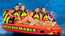 Miami Banana Boat Ride, Miami, Other Water Sports