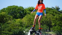 Miami Flyboard and Island Experience, Miami, Flyboarding