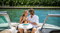 Stunning 2 hours Boat Tour With Amazing Views Of Miami, Miami, Day Cruises