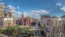 San Antonio Mega Pass, San Antonio, Family Friendly Tours & Activities