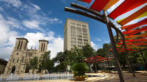 San Antonio Super Pass, San Antonio, Family Friendly Tours & Activities