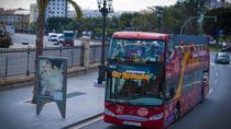 San Antonio Super Saver: Hop-On Hop-Off Bus Tour, Boat Tour Along River Walk, Museum Admission, and...