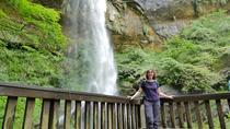 Taipei Hiking Tour: Sandiaoling & Pingxi, Taipei, Hiking & Camping