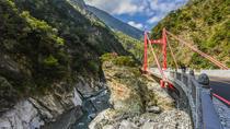 Taroko National Park Classic Full-Day Tour, Hualien, Hiking & Camping