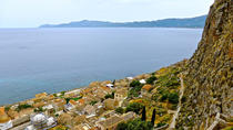 2-Day Monemvasia Private Tour from Athens, Athens, Private Sightseeing Tours