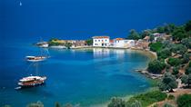 3-Night Pelion Peninsula Private Tour from Athens, Athens, Multi-day Tours