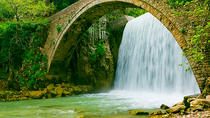 5-Night Pelion Peninsula Private Tour to Thermophylae and Meteora from Athens, Athens, Multi-day ...