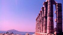 Half-Day Private Tour: Cape Sounion and Temple of Poseidon, Athens, Day Trips