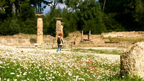 Private Full Day Tour to Ancient Olympia from Athens, Athens, Private Day Trips