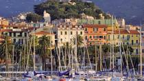 Italian Markets Tour in San Remo and Menton from Nice, Nice, Day Trips