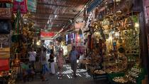 Marrakech city tour, Marrakech, Full-day Tours