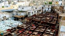 Private 3-Night Trip from Fez to Marrakech with Berber Experience, Fez, Multi-day Tours