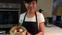 4 Hour Mongkok Street Food Tour in Sai Kung, Hong Kong SAR, Food Tours