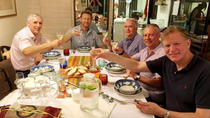 French Cuisine By The Sea In Sai Kung, Hong Kong SAR, Food Tours
