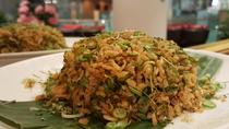 Hands-on Cooking Workshop - Authentic Peranakan Favourites, Singapore, Cooking Classes