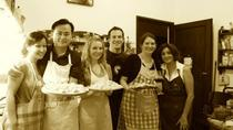 Traditional Cooking Class, Florence, Cooking Classes