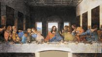 THE BEST ESSENTIAL TOUR LAST SUPPER AND DUOMO CATHEDRAL, Milan, Cultural Tours