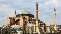 Private Classical city tour of Istanbul, Istanbul, Classical Music