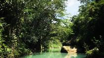 Full-Day Hiking Trip to Nueva Armenia from Tegucigalpa, Honduras