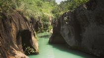 Nueva Armenia Day Trip, Tegucigalpa, Day Trips
