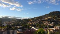 Tegucigalpa City Tour, Tegucigalpa, Walking Tours