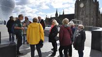 In the Footsteps of Sir Edward Burne-Jones, Birmingham, Cultural Tours