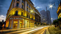 Half-Day Private City Tour of Bucharest, Bucharest, City Tours